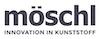 Möschl GmbH & Co. KG