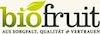biofruit GmbH