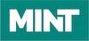 MINT GmbH