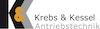 Krebs & Kessel GmbH