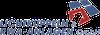 Lichtkuppel & RWA-Anlagen GmbH