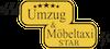 Umzug & Möbeltaxi Star GmbH