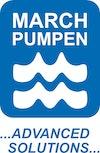 MARCH PUMPEN GmbH & Co. KG