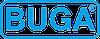 BUGA - Fachgeschäft Sicherheits Technik