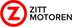 Zitt Motoren AG