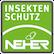 Neher Systeme GmbH & Co KG
