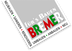 Bremer Baustoffe GmbH