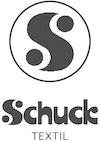 Schuck Textil OHG