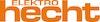 Elektro Hecht GmbH & Co KG