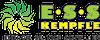 ESS Kempfle GmbH