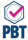 PharmBioTec Research & Development GmbH