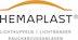 HEMAPLAST GmbH & Co. KG