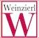 Ernst Weinzierl