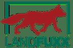 Logo von B.H. Gartencenter Hohenhameln GmbH