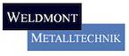 Logo von Weldmont Metalltechnik Kft.