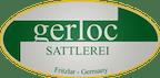 Logo von gerloc, Inh. Dipl. G. Locker