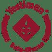 Logo von Leiber GmbH