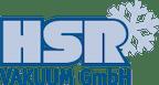 Logo von HSR Vakuum GmbH