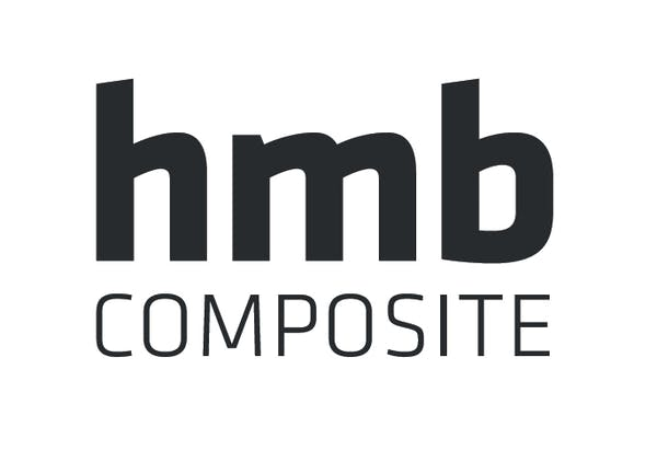 Logo von hmb Holzner Maschinenbau GmbH