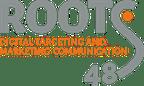 Logo von ROOTS 48 GmbH