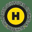 Logo von Villacher Schleuderbetonwerk Habernig GmbH