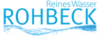 Logo von Rohbeck Verfahrenstechnik Inh. Thomas Rohbeck