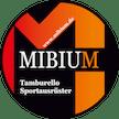 Logo von Sobiella & Hadas GbR Mibium [Tamburello Sportausrüster]