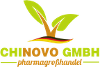 Logo von Chinivo GmbH