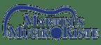 Logo von Martin Hense