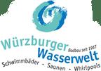 Logo von Würzburger Wasserwelt Gebr. Schramm gmbh