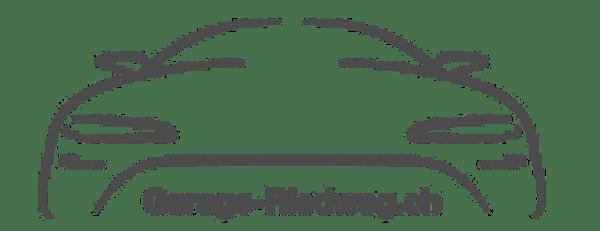 Logo von Autowelt Meggen AG