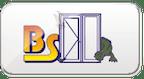 Logo von Wolfgang Schulze Metallbau GmbH