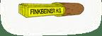 Logo von Finkbeiner KG Säge- & Hobelwerk
