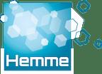 Logo von Hemme Wasseraufbereitung GmbH & Co. KG