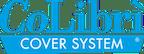Logo von CoLibrì System GmbH & Co. KG