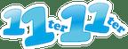 Logo von 11ter11ter