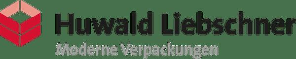 Logo von Huwald Liebschner GmbH