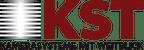 Logo von KST GmbH