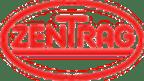 Logo von Fleischer-Genossenschaft Moers eG