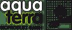 Logo von aqua-terra BIOPRODUKT GmbH