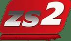 Logo von ZS 2Radteile GmbH