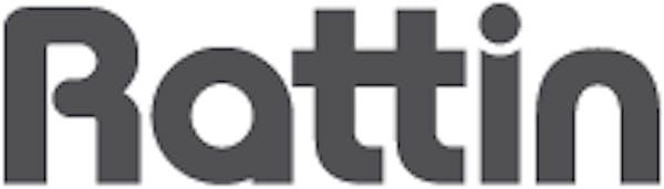 Logo von Rattin Gummiwalzen
