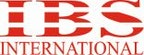 Logo von IBS international GmbH