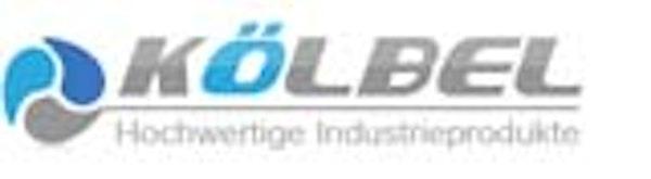 Logo von Kölbel Vertriebs GmbH
