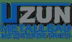 Logo von Metallbau Uzun GmbH