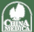 Logo von Bachhuber China-Medica Import und Vertrieb chinesischer Heilkräuter GmbH