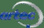 Logo von artec systems GmbH und Co. KG