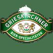 Logo von Brauerei Grieskirchen GmbH