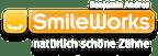 Logo von SmileWorks Benjamin Andres GmbH