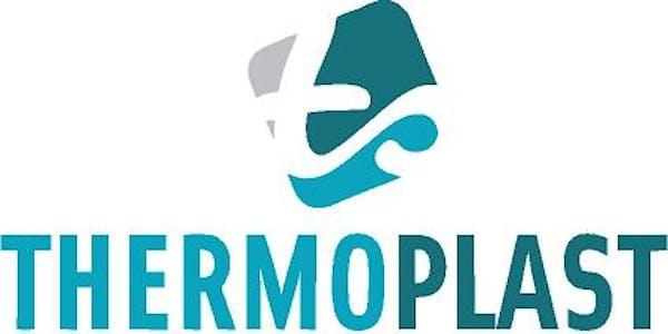 Logo von TS-Thermoplast Veljovic Pietsch GbR